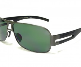 lunettes-porsche-design-enfant-2