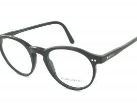 lunettes-ralph-lauren-1