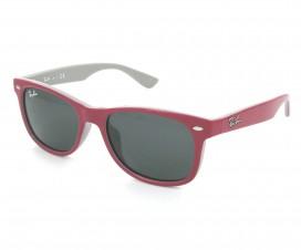lunettes-ray-ban-enfant-1