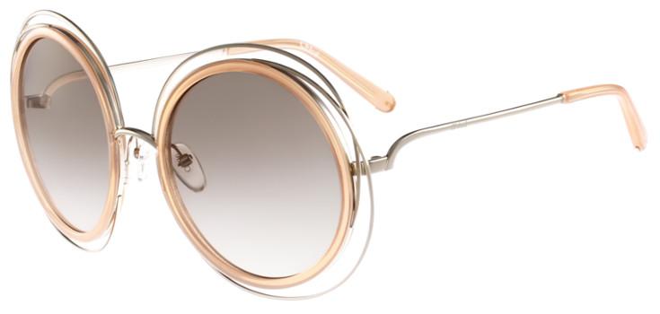 lunettes chloe femme 1