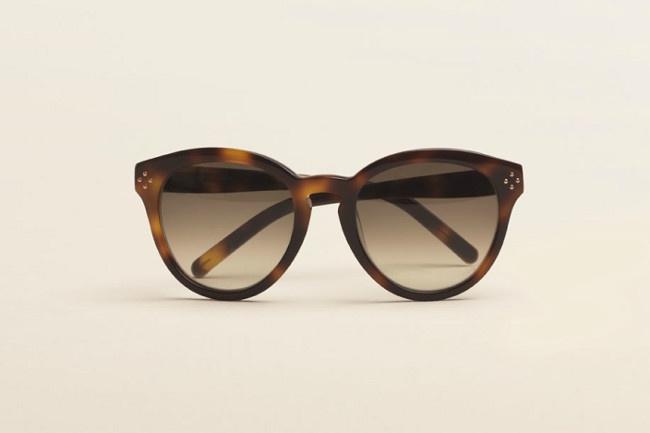 lunettes chloe femme 2