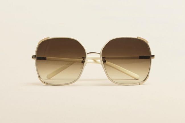 lunettes chloe femme 3