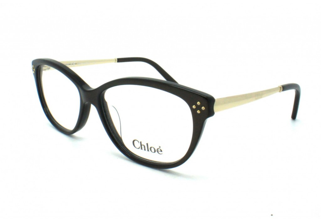 lunettes chloe femme 5