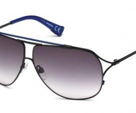 lunettes-de-soleil-diesel-femme-4