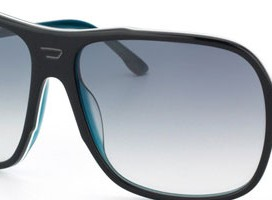 lunettes-de-soleil-diesel-homme-2