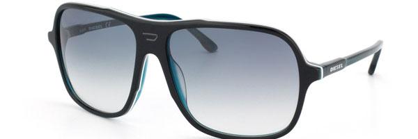 a0366d16999de5 Images lunettes de soleil Diesel homme