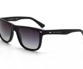 lunettes-de-soleil-dolce-et-gabbana-enfant-5