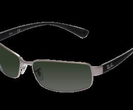 lunettes-de-soleil-fitovers-femme-6