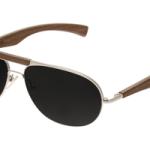lunettes-de-soleil-gold-et-wood-2
