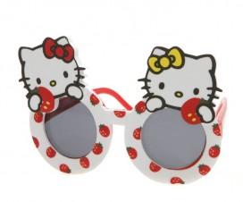 lunettes-de-soleil-hello-kitty-enfant-2