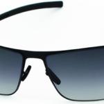lunettes-de-soleil-ici-berlin-homme-3