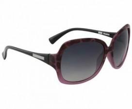 lunettes-de-soleil-mundaka-optic-femme-1