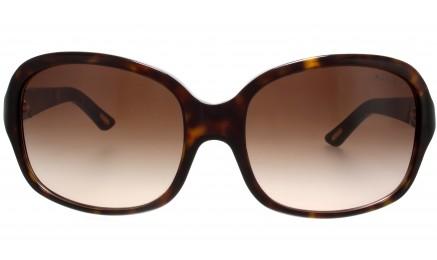 lunettes de soleil ralph lauren 4. Black Bedroom Furniture Sets. Home Design Ideas