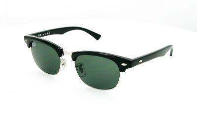 lunettes de soleil ray ban junior homme 1