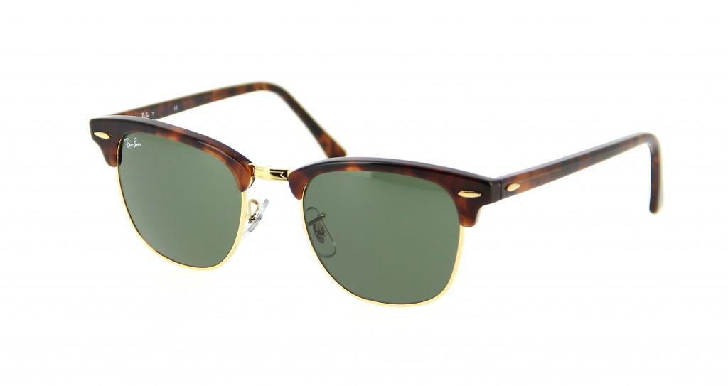 lunettes de soleil ray ban junior homme 2