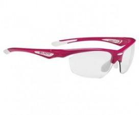 lunettes-de-soleil-rudy-project-femme-2