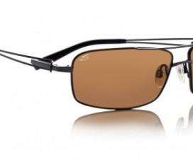 lunettes-de-soleil-serengeti-enfant-2