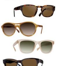 lunettes-de-soleil-smith-femme-3