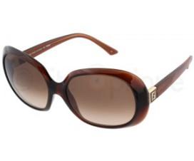 lunettes fendi enfant 2