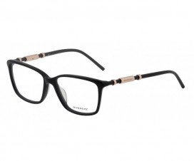 lunettes-givenchy-femme-1