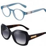 lunettes-modern-earth-enfant-3