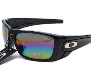 lunettes-oakley-enfant-1