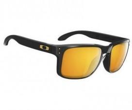 lunettes-oakley-homme-3