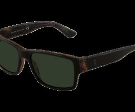lunettes-polo-ralph-lauren-homme-2