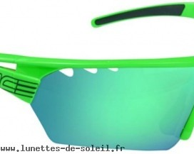 lunettes-salice-homme-1
