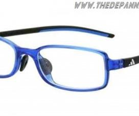 lunettes-adidas-enfant-3