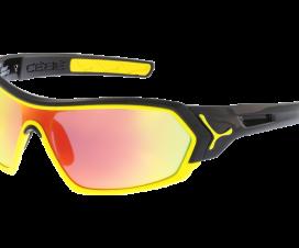 lunettes-cebe-2