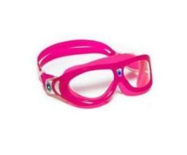 lunettes-de-soleil-aquasphere-3