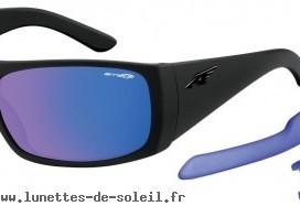 lunettes-de-soleil-arnette-homme-1