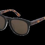 lunettes-de-soleil-calvin-klein-2