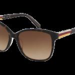 lunettes-de-soleil-calvin-klein-7