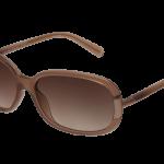 lunettes-de-soleil-calvin-klein-8