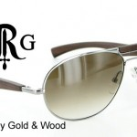 lunettes-de-soleil-gold-et-wood-5