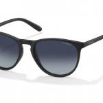 lunettes-de-soleil-polaroid-8