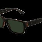 lunettes-de-soleil-polo-ralph-lauren-femme-2