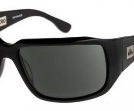 lunettes-de-soleil-quiksilver-homme-1