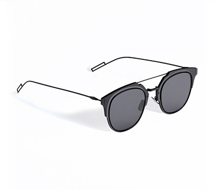 lunettes dior homme 2