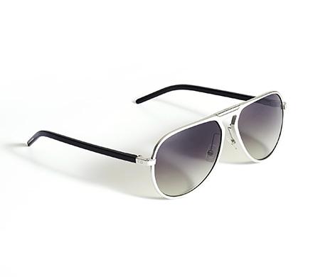 lunettes dior homme 4