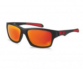 lunettes-ferrari-enfant-1