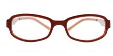 lunettes-ici-berlin-enfant-2