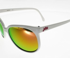 lunettes-julbo-femme-1