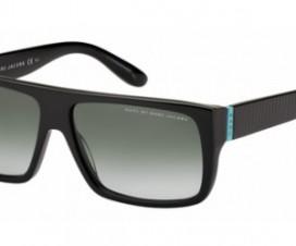 lunettes-marc-jacobs-enfant-2