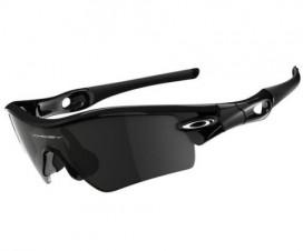 lunettes-oakley-1