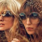 lunettes-chloe-5