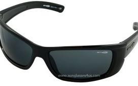 lunettes-de-soleil-arnette-enfant-5