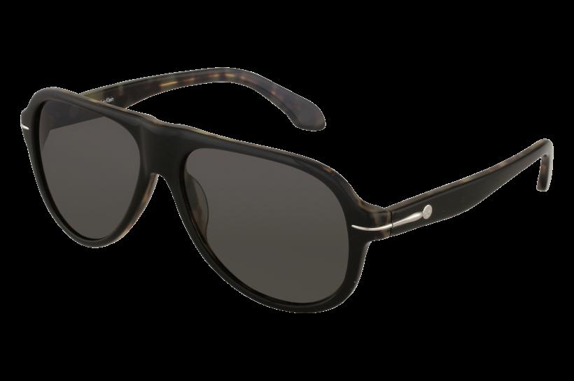 lunette solaire calvin klein femme d3513762c693